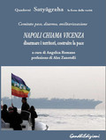 NAPOLI CHIAMA VICENZA - Disarmare i territori, costruire la pace.